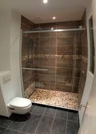 salle de bain a l italienne remplacement de votre baignoire par une à l italienne à