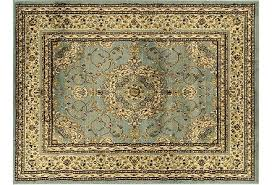 Online Shopping For Carpets by Area Rugs Amazon Com