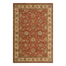 Carpet Cleaning Upholstery Cleaning Rug Cl In KT9