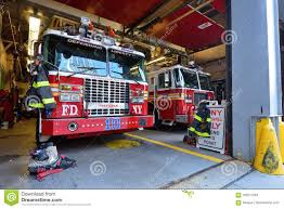 FDNY Fire Truck Parked In The Fire Station Editorial Stock Image ... Bull Horns On Fdny 24 Fire Truck Duanco Mehdi Kdourli Brings Back Fifth Refighter To Engine Companies That Lost Mighty Fire Truck Shop Trucks Graveyard Queens New York City 46th Str Flickr Rcues Fire Truck Stuck In Sinkhole Inside The Fleet Repair Facility Keeping Nations Largest Backs Into Garage Editorial Photo Image Of Squad Fdnytruckscom Mhattan Blows Tire And Shatters Store Window Free Images Car New York Mhattan City Red Nyc Usa Code 3 Rescue Engine 5000 Pclick