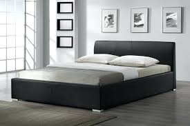 Ikea Full Size Bed by Black Bed Frames Full U2013 Savalli Me