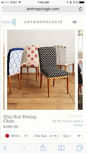 Pin By Lynn Connolly On Tables & Chairs | Upholstered Chairs ... Delightful Reupholster Ding Chair Seat And Back Of 6 Ding Table Chairs How To A With Pictures Wikihow Six Art Deco Chairs French Moustache Use Recover Image Of Casual Reupholstering Room Fabric Pazzodalcarlocom Room 4 Steps We Recover Fully Upholstered In New Fabric Faux Leather The 100 Images How American Midcentury Designed By John Keal Fascating Much To Sofa Do It Yourself