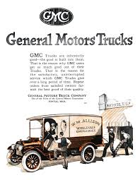 General Motors Trucks Advertising Campaign (1920) - Blog Gm Sold 124000 More Trucks Than Ford So Far This Year Gmc General Motors Sales Tin Sign Garage Decor Fox News To Diversify Axle Supply For New Photo Recalls Almost 8000 Pickup Over Power 2015 Canyon Unveiled At Detroit Auto Show Concept Car Of The Week Bison 1964 Design Trademarks Scottsdale And Silverado Big Chevrolet Ck Tractor Cstruction Plant Wiki Fandom Powered And Isuzu Scrap Their Truck Partnership In Asia Fortune Is Motoring As Profit Jumps 34 Pct On Us Truck Suv Sales