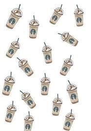 Starbucks Wallpaper And Coffee Image
