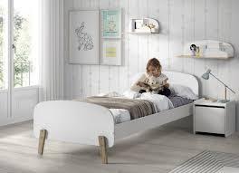 cdiscount chambre bébé fabuleux intérieur style en dessous de chambre bébé cdiscount