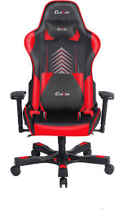"ClutchChairZ Crank Series ""Poppaye Edition"" Czerwony (CKPP55BR) W ... Cant Miss Sales Clutch Chairz Video Game Chairs Best Life Deals On Crank Series Delta Professional Grade The Rock Wwe Quickie Poppaye Edition Gaming Chair Blackwhite Amazoncom Sportneer Wrist Strgthener Forearm Exciser Hand Score Big Savings Heavy Duty Alinium Base Us Dignachaircontest Hashtag Twitter Worlds Photos Of Popeyethesailorman Flickr Hive Mind"