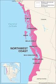Map Encyclopedia Britannica Click To Expand