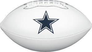 Dallas Cowboys Folding Chair by Dallas Cowboys Coolers U0026 Tailgating Gear U0027s Sporting Goods
