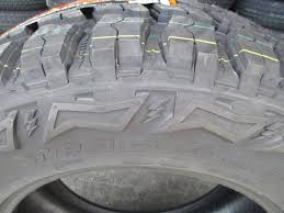 Truck Tires EBay With 285 75r16 Mud Tires And S L1000 On 825x1000px ... Monster Truck Tyres Tires W Foam Bt502 Rcwillpower Hobao Hyper 599 Gbp Alinum Option Parts For Tamiya Wild One Sweatshirt 1960s 70s Ford Bronco Lifted Mud Ebay Ebay First Sema Show Up Grabs 2012 Ram 2500 Road Warrior Tires Stores 1 New Lt 37x1350r20 Toyo Open Country Mt 4x4 Offroad Mud Terrain Kenda Sponsors Nba Cleveland Cavs Your Next Tire Blog 4 P2657017 Cooper Discover At3 70r R17 29142719663 Pcs Rc 10 Short Course Set Tyre Wheel Rim With Ebay Fail 124 Resin Youtube You Can Buy This Jeep Renegade Comanche Pickup On Right Now Find A Clean Kustom Red 52 Chevy 3100 Series