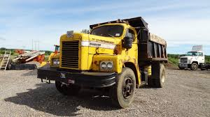 1971 Diamond Reo Dump Truck - YouTube Reo Trucks Pictures Below Is A 1947 Truck This Noble Filepair Of Rusty Old Reo Speedwagon 3661907760jpg Reo Worlds Toughest Truck Hemmings Find The Day 1952 Dump Daily Rm Sothebys 1926 Model G Speed Wagon Delivery Hershey Filereo Army Truckjpg Wikimedia Commons Still Working Diamond Dump Trucks 1945 Ad Motors Logo Driver Candy War Equipment Wwii Sugar 1940s Ad For I Love Cars Advertisements Bangshiftcom 1971 Sale With 318hp Detroit Diesel