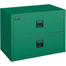fire resistant file cabinets and safes fire resistant filing