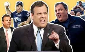 The good bad and ugly of Chris Christie s time in New Jersey NY
