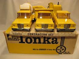 Tonka Trucks | MACH5 | Pinterest | Jouets Vintage Tonka Tow Truck Vintage Aa Wrecker Early 1960s Vintage 60s Tonka Truck Catalog 1974 Jcpenney Catalog Toys Used Lifted 2014 Ford F150 4x4 For Sale 39616 Vintage Mighty Tonka Yellow Metal Cstruction Dump Truck Xmb 975 Heres The Most Popular Christmas Toy From Year You Were Born Mantique Colctiblestonka Allied Van Lines Metal Reserved For Fmakrabawi Red Mid Century 1950s Us 3800 In Hobbies Diecast Vehicles Cars Jeep Large 18 T Top Bronco Barbie 70s V Snplow Ac308 With Box Sale 1958 Sold Antique