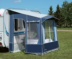 Caravan Porch Awnings For Sale On Ebay : Antifasiszta Zen Home ... Caravans Awning Caravan Home A Products Motorhome Awnings South Wales Wide Selection Of New Like New Caravan Awnings Used Once Pick Up Only In Wigan Second Hand Awning Bromame Seasonal Rv Used Wing Made The Chrissmith For Elddis Camper Vans Buy And Sell The Uk China Manufacturers Trailer Stock Photos Valuable Aspect Of Porch Carehomedecor Suppliers At