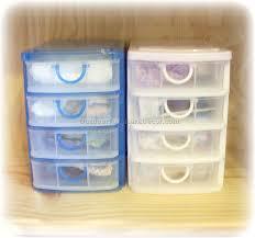 Sterilite 4 Drawer Cabinet Kmart by Kmart Plastic Storage Bins Kmart Storage Bins Baruchhousing