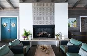 100 Modern Contemporary Homes Designs Denton House Design Studio