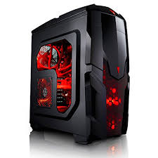 megaport unité centrale pc gamer 4 amd a8 7600 4x 3 10 ghz