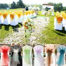 Cheap Wedding Decorations Online by Online Get Cheap Wedding Hoods Aliexpress Com Alibaba Group