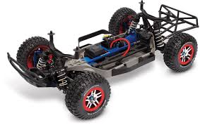 Us Traxxas 1/10 Slash 4X4 Brushless Short Course Truck (Platinum ... Traxxas Slash 4x4 Rtr Race Truck Blue Keegan Kincaid W Oba Tsm 6808621 Another Ebay Stampede 4x4 Vxl Rc Adventures 30ft Gap With A Slash Ultimate Edition 670864 110 Stampede Vxl Brushless Tqi 4wd Ready Buy Now Pay Later Fancing Available Gerhard Heinrich Flickr Lcg Platinum 4wd Short Course Fox Monster Mark Jenkins