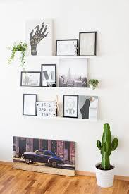 3 tipps zum gallery wall gestalten interior update