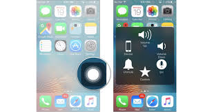 How to use AssistiveTouch on iPhone and iPad