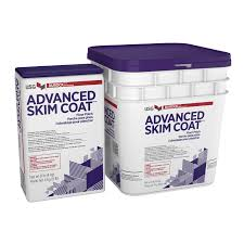 Wood Floor Patching Compound by Usg Durock Brand Advanced Skim Coat Floor Patch