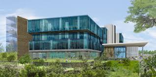 Work Well Win to Anchor East Austin Development on Motorola Campus