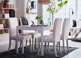 IKEA Modern Dining Tables MODERN DINING SETS
