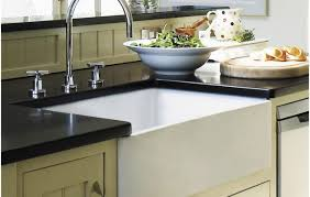 sink hypnotizing marvelous home depot canada apron front sink