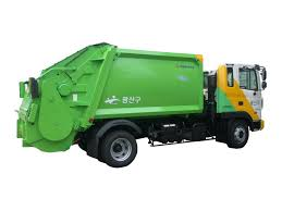Garbage Truck (Roll Packer) From AM Special Vehicle Co., Ltd. B2B ... Tinkers Garbage Truck Big W Bruder Scania Rseries Orange Ebay First Gear Freightliner M2 Mcneilus Rear Load 2017 Autocar Acx64 Asl W Heil Body Dual Drive The Compacting Hammacher Schlemmer Amazoncom Toys Mack Granite Ruby Red Green Allectric Garbage Truck In California Electrek For Kids Vehicles Youtube Volvo Introduces Autonomous Motor Trend Trucks On Route In Action Rethink The Color Of Trucksgreene County News Online