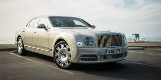 Bentley Truck Price Unique Bentley Truck Price - Car Design Vehicle 2018 Exp 9 F Bentley 2015 Photo Truck Price Trucks Accsories When They Going To Make That Bentley Truck Steemit Pics Of Auto Bildideen Best Image Vrimageco 2019 New Review Car 2018 Bentayga Worth The 2000 Tag Bloomberg Price World The Specs And Concept Hd Wallpapers Supercardrenaline Free Full 2017 Is Way Too Ridiculous And Fast Not Beautiful Gerix Wifi Cracker Ng Windows