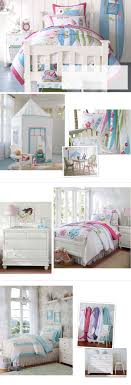 161 Best Girl Bed Room Ideas Images On Pinterest | Bed Room, Girl ... Ladies Who Do Lunch In Kuwait Pottery Barn Kids And Home Are Baby Fniture Bedding Gifts Registry Whimsical Wall Decor Genieve Fairy Bedroom Project Nursery Boat Bed Design Ideas Pink Retro Kitchen Sink Refrigerator Stove Cart 601 Best Bud Bloom Maternity Images On Pinterest Babies Beds Ytbutchvercom 100 Craigslist Houston Bunk Leather Sofa Cute Pictures Girls Room Accsories Tags Valuable Snapshot For Half The Price Refunk My Junk 15 Monique Lhuillier X