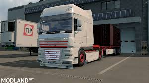 Euro Truck Simulator 2 - Version 1.16.2 Repack - Is There A Cheat On ... Xpmoney X7 For V127 Mod Ets 2 Menambah Saldo Uang Euro Truck Simulator Dengan Cheat Engine Ets Cara Dan Level Xp Cepat Undery Thewikihow Money Ets2 Trucks Cheating Nice Cheat For 122x Mods Truck Simulator 900 8000 Xp Mod Finally Reached 1000 Miles In Gaming Menginstal Modifikasi Di Wikihow Super Mod New File 122 Mods Steam Community Guide Ultimate Achievement Mp W Dasquirrelsnuts Uk To Pl Part 3