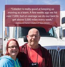 Celadon Trucking On Twitter: