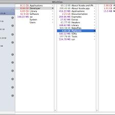 ACDSee Ultimate 8 Introduces Layerbased Editing Digital