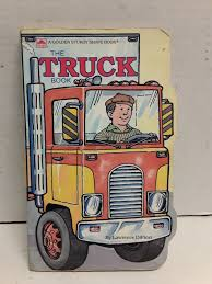 Golden Sturdy Bks.: The Truck Book By Lawrence Di Fiori And Golden ... Penguin Book Truck Mobile Bookstore To Hit The Road This Summer Detail Priddy Books Australian Working Volume 3 Flower Wonderme Class 6 Dump Also Software Together With Value And A Man Reading An Interesting At Ice Cream Cartoon Board My Big Animal 280 First 100 Trucks Page 2 Monster Is A Monster Driven Great Goodnight Book Baby Gift Box Set And Little Hero Jezalboroughcom Duck In The Amazing Machines Tough Activity By Tony Mitton