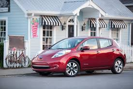 Hybrid And Electric Car Sales Are In A Slump. Why? | Money Drug Sting Nets About 50 Arrests In 2 Months Brevard County O Auto Thread 19577255 Elf Owner Gallery Organic Transit Nassau Ny Official Website Craigslist Cars Las Vegas Nm Carssiteweborg Used Wheelchair Vans For Sale By Ams Third Body Two Weeks Found Long Island Woods Daily News Ocean Parkway Cbs New York Oregon Desert Model 45s Coent Page Antique Automobile Club This 1988 Jeep Comanche On Might Be The Cleanest One Redesign Edwin Tofslie Cofounder Of Built A Design And Trucks By