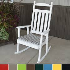 Category Rocking Chairs