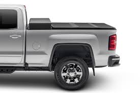Extang Soft Truck Tonneau Covers On Sale - Sears 92825 Extang Trifecta 20 Tonneau Cover Truck Bed Features Benefits Youtube Extang Trifecta Soft Trifold 092017 Ram 1500 Access Plus 72445 Emax Bedrug Install It Up Classic Platinum Tool Box Snap Covers By Pembroke Ontario Canada Trucks Easy Fast Installation Folding Partcatalogcom Solid Fold 42018 Gmc Sierra With 5 9