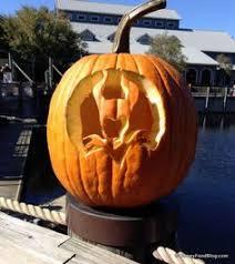 Disney Pumpkin Carving Patterns Villains by Disney Villain Pumpkin Google Search Halloween Pumpkin