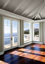 Andersen Outswing French Patio Doors by French Doors With Transom Windows Andersen Patio Doors 400 Series