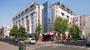 bureau change bastille hotel ibis bastille opéra 11ème 3 hrs hotel