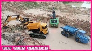Download 14.98 MB # Bruder Toys - JCB Excavator Working With CAT ... Kids Videos Buy Vehicles Coloring Book Compilation Police Monster Trucks Learning Colors Learn Colors With Supheroes On Motorcycles And Trucks Cars Mack Truck Lightning Mcqueen Play Car Toy For Bike Wash Race Videos For Kids Clipfail Garbage Video Hummer Armored Games Youtube Toddlers Big Children By Channel Excavators Work Under The River Dump Truck Dumb Children Cstruction Vehicles Toys