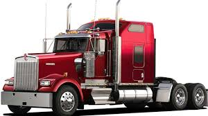 Trucking Companies Who Allow Pets, | Best Truck Resource Iraq Trucking Companies Move One Inc Truck Driving Jobs The Ritter Laurel Md Cavalier Transportation Inc Freight Shipping Services Ontario Toronto Race To Add Capacity Drivers As Market Heats Up Clemons Company Clemons Trucking Company Image Proview Best In Miami Resource Hfcs In North Carolina Local Home Panella Lost Income Schooley Mitchell Adot Warns Trucking Companies Of Scam Phoenix Business Journal