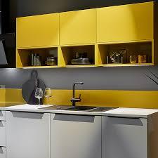 farbe in der küche darauf müssen sie achten