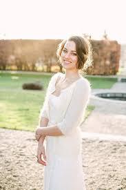 Dress Cardigans Wedding The 25 Best Cardigan Ideas On Pinterest Vestido De