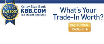 Classic Kbb Value User Manuals Trucks And Suvs Bring The Best Resale Values Among All Vehicles Kelly Blue Book Used Truck Values Support Downloads Classic Car Value Kbb User Manuals Chevrolet Travel Transportation 420chan Joliet Used Gmc Sierra 1500 For Sale Trade In San Juan Capistrano Ca Mazda Pickup Truck Kbbcom 2016 Buys Youtube Chakra Jawara Nice Kbbcom Images Classic Cars Ideas Boiqinfo 2015 3500hd Available Wifi Sale Magnificent Kbb Value