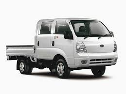BONGO 3 - Google 搜尋 | Japan 4x4 Motor | Pinterest | 4x4 And Cars Japan Imported Cars For Sale Mazda Bongo Truck Vin Skf2l101530 Filemazda Bongo 201jpg Wikimedia Commons Kia Wikiwand Old Parked Vancouver 1990 Mazda Truck Used Car K2700 Nicaragua 2012 Bongo K2500 K3000s K4000g Commercial Vehicle Motors Truck Bus Iii Costa Rica 2010 2009 4x4 Marios Garage 27l Diesel 2018 Dubai Autos Double Cab For Sale Davao City
