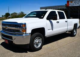 Find A New Chevrolet Silverado 2500HD Vehicle At WillistonAuto.com ... New 2018 Chevrolet Silverado 1500 Work Truck Regular Cab Pickup 2008 Black Extended 4x4 Used 2015 Work Truck Blackout Edition In 2500hd 3500hd 2d Standard Near 4wd Double Summit White 2009 Reviews And Rating Motor Trend 2wd 1435 1581