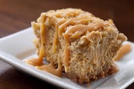 Marbled Pumpkin Cheesecake Bars by Pumpkin Cheesecake Bars Recipe U2014 Dishmaps